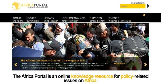 img_afr_portal_home_may_2011