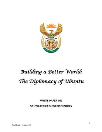 img_dirco_white_paper_cover_may_2011