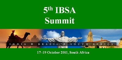 img_ibsa_cover_oct_2011_small