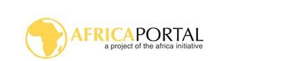 img africa portal logo