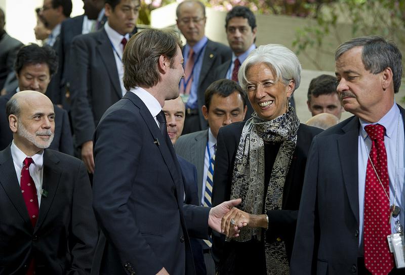 img g20 2012 finance ministers imf
