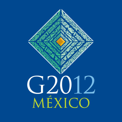 img g20 official logo mexico