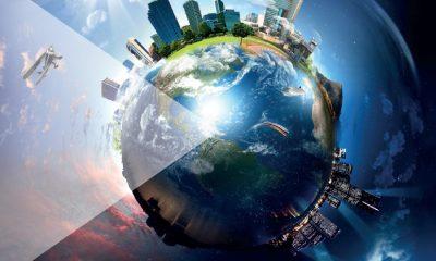 (c) World Economic Forum