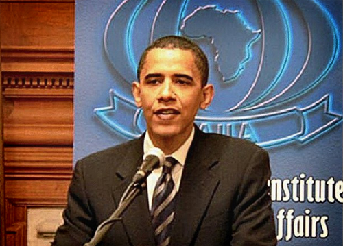 img obama speaking saiia