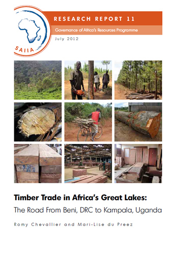 img timber garp report cover