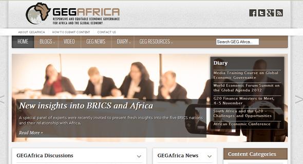 img geg africa website