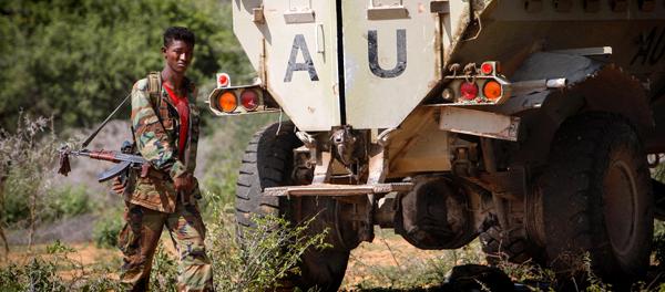 feature img au mission somalia somali soldier cc UNPhoto Stuart Price