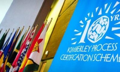 Photo © The Kimberley Process