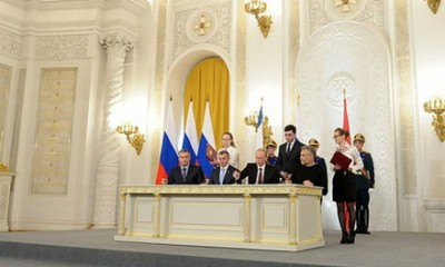 Photo © the Kremlin