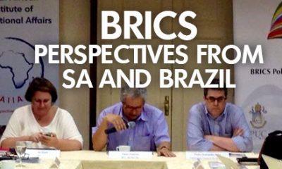 Photo © BRICS Policy Center