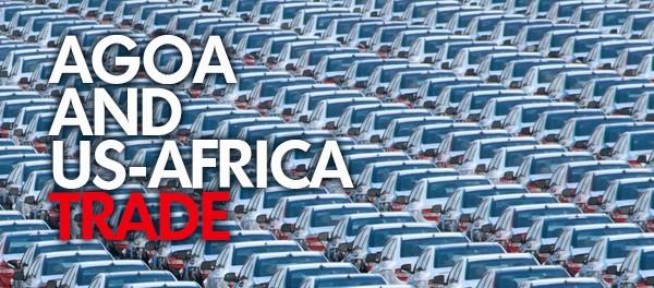 Photo © Rodger Bosch, MediaClubSouthAfrica.com