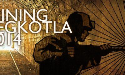 Photo © Mining Legkotla 2014 http://mininglekgotla.co.za