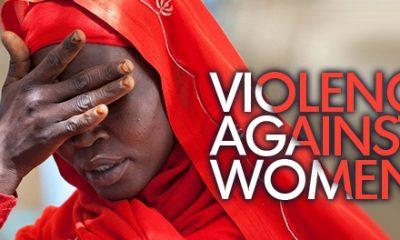 Photo © Albert Gonzalez Farran/UNAMID