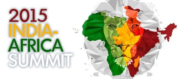 Photo © India-Africa Forum