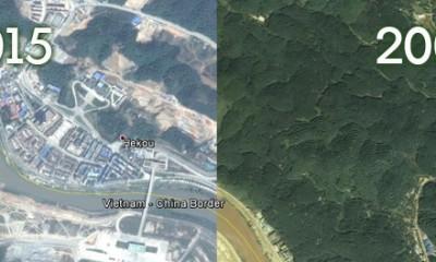 Photos © Google Maps