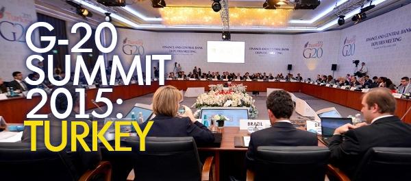 Photo © G-20 Turkey