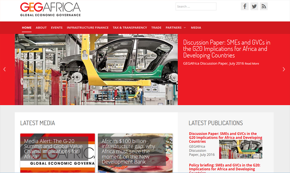 feature img gegafrica2 website