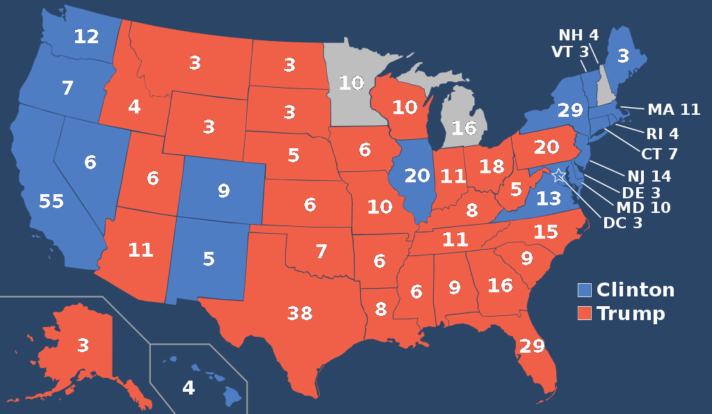 image US elections cc wikimediacommons Gage
