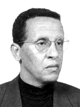 profile assefa adamassie