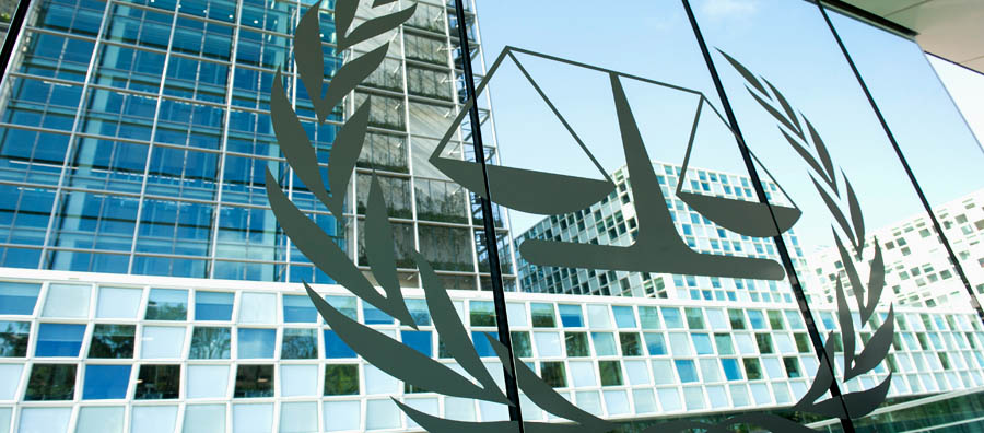 Feature image ICCSADiplo UN