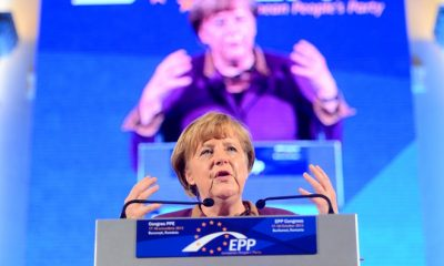 Photo: flickr, European People's Party
