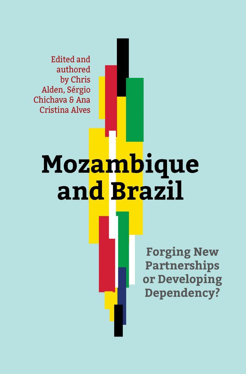 Moz and Brazil COV