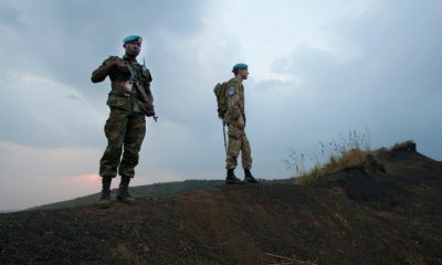 Photo: Flickr, MONUSCO/Sylvain Liechti