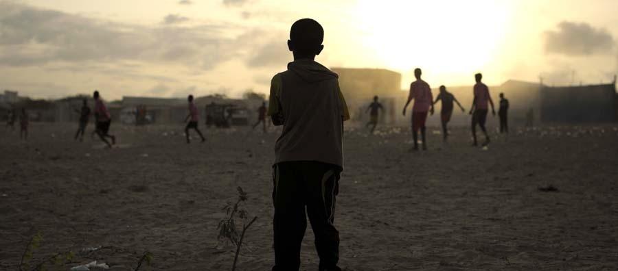 Photo © Tobin Jones/AU-UN IST Photo/Flickr