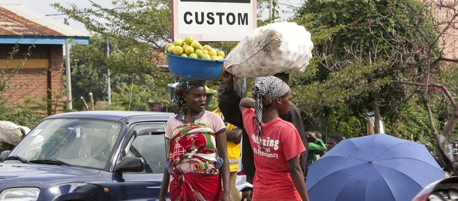 Photo: flickr,Simone D. McCourtie / World Bank