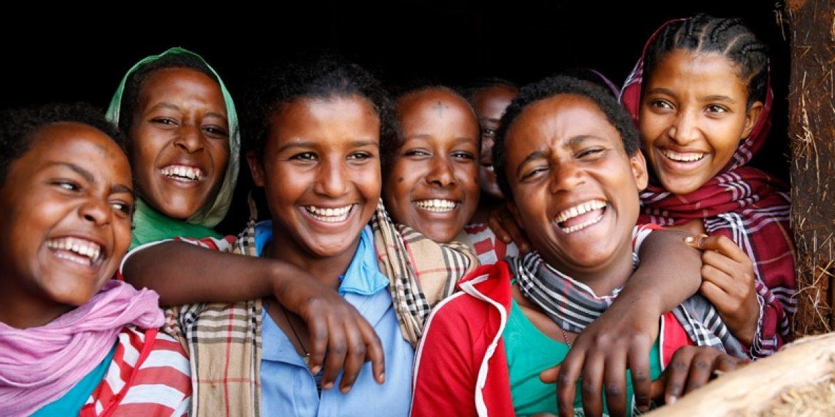 Photo © Jessica Lea/Department for International Development/ Flickr