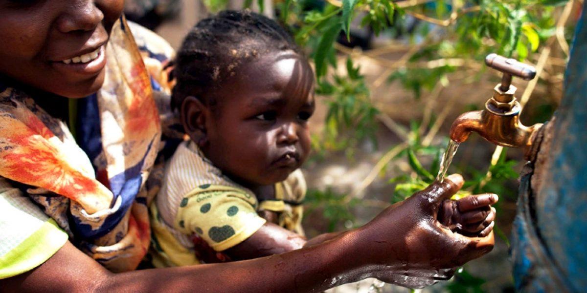 Photo © UNAMID/Flickr
