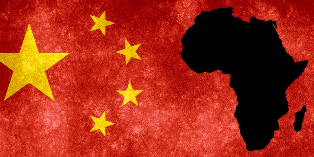 Feature_img_ChinaAfrica_Podcast_final_version