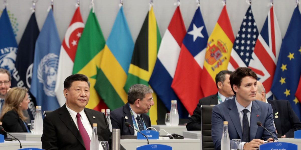 Image: Getty, Alejandro Pagni/AFP