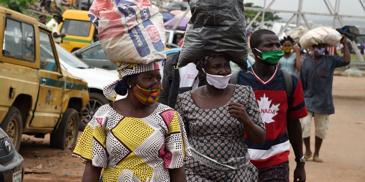 Image: Getty, Pius Utomi Ekpei/AFP