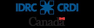 IDRC-Canada_FUNDER_1