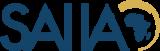 SAIIA-Logo-Small