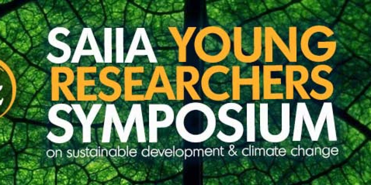 SAIIA YOUTH symposium2016banner