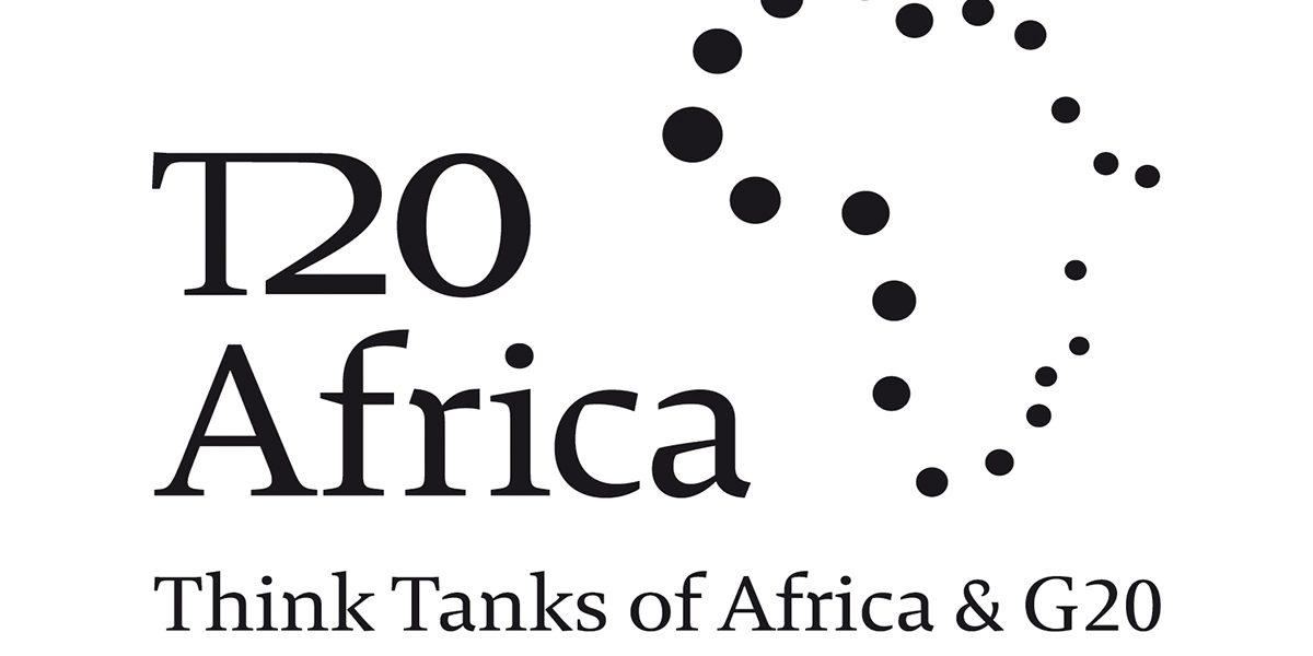 T20 logo_17Sept2018