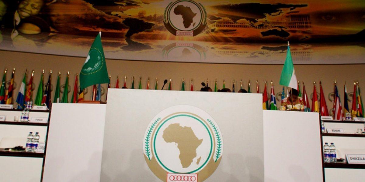 Photo © Embassy of Equatorial Guinea/Flickr