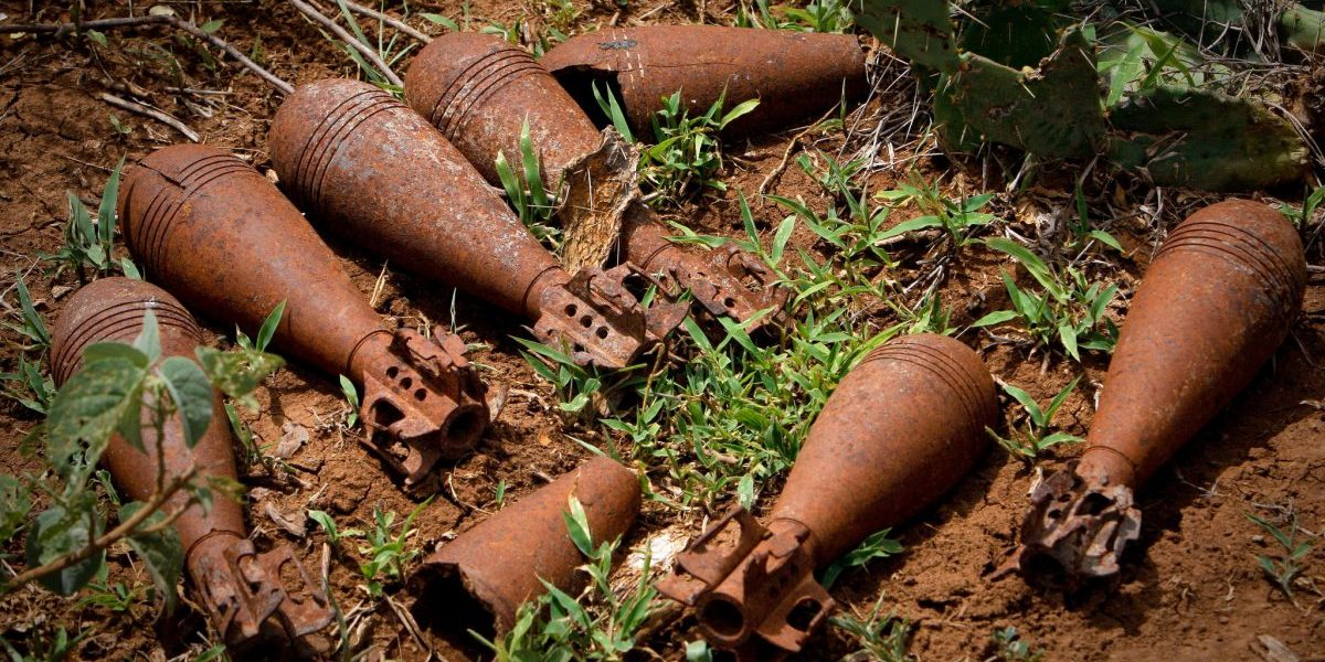 Image: Flickr, AMISOM Public Information