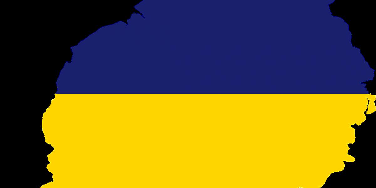 mauritius-1758964_1280_Pixabay