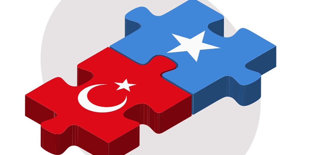 turkey-somalia